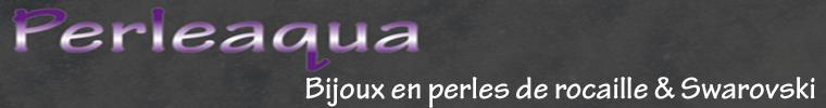 Perleaqua