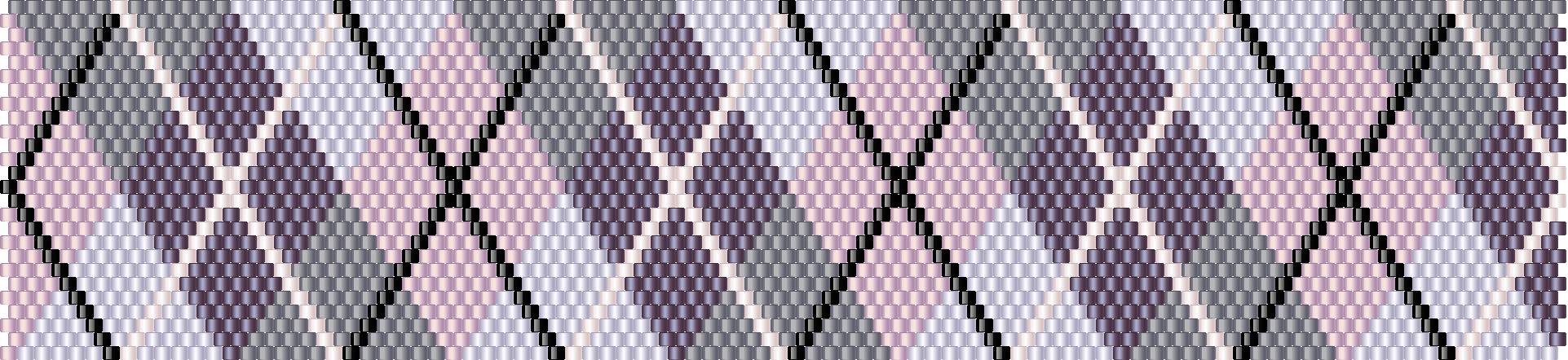 pattern jacquard